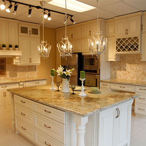 Kitchen Cabinets Quesnel Bc Williams Lake Prince George
